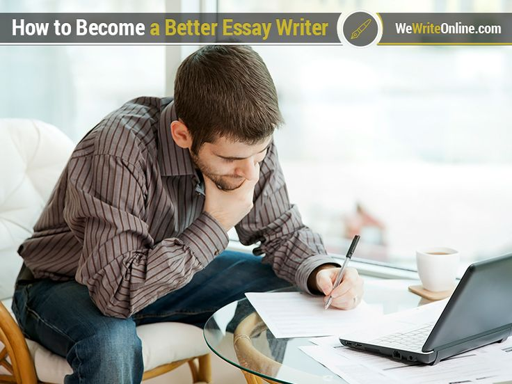 how to write a good essay for high school application Resume Template   Essay Sample Free Essay Sample Free