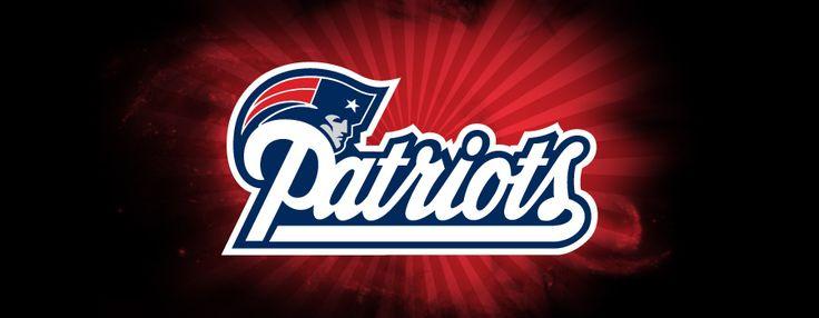 Google Image Result for http://4.bp.blogspot.com/-vE2aECOMZvg/TxJrfikxdBI/AAAAAAAAAEg/jlAV2j6aMMY/s1600/patriots.jpg