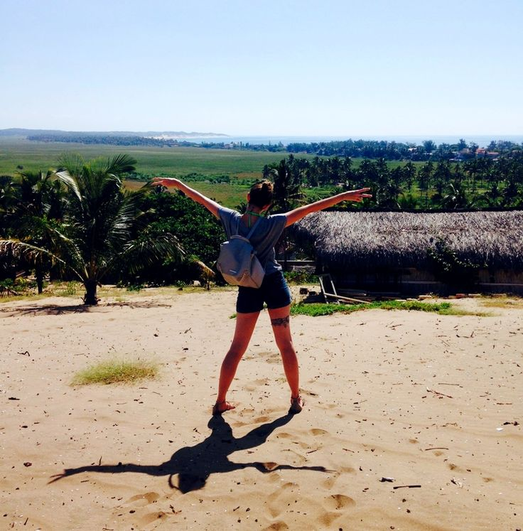Budget Holidays: How To See Mozambique On The Cheap