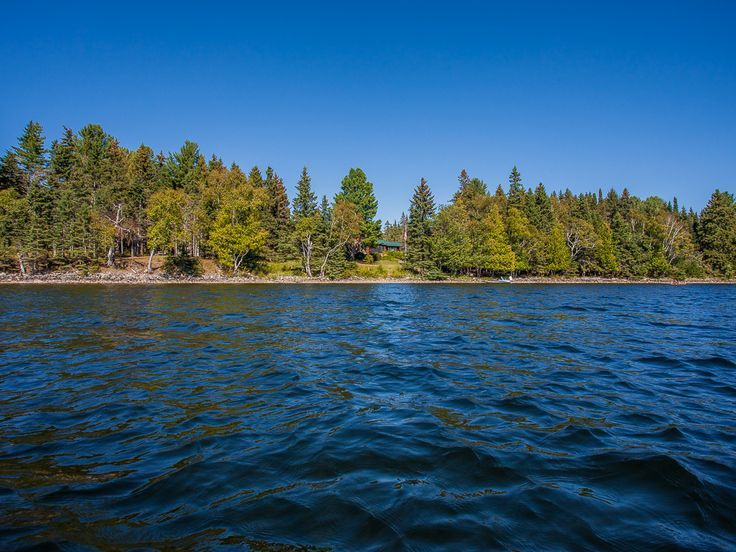 Search Single Family Waterfront/Lakefront Homes For Sale in IL