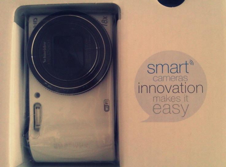 10.08 - Kado ! Smart Samsung