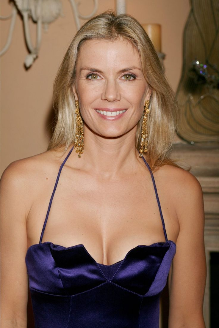 Katherine kelly lang medium length bob hairstyle styles weekly - Katherine Kelly Lang Plastic Surgery She Is An American Actress Best Known For Her Role