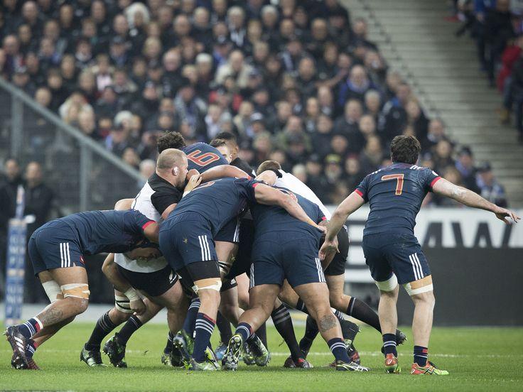 France-Irlande: que peut-on attendre des Bleus dans ce tournoi des 6 nations ?