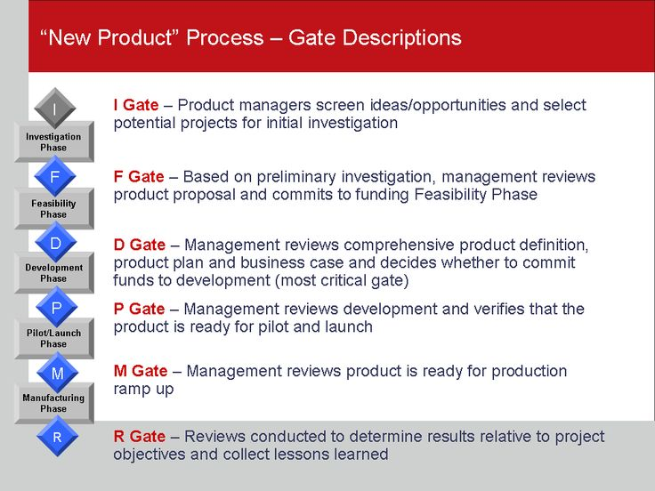 26 best project tech info images on pinterest gate gates and prod dev pronofoot35fo Image collections