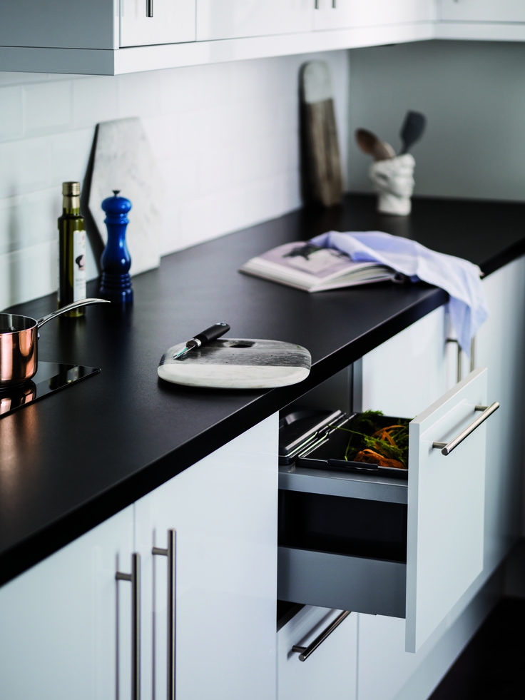 16 best images about innovations plus 2016 on pinterest for Kitchen innovations