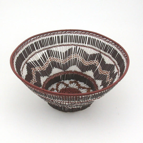 South African Baskets: 1000+ Images About African Baskets...& Some I Just Like On
