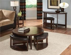 As fall starts to set in, adorning your living room with this comfy Brussel Cocktail Table is perfect for saving space as well as gathering around with friends and family to enjoy a game night or pleasant conversation. This season calls for closeness and comfort, and there is no better way to achieve all that then by snaging this cocktail table for your contemporary home. Available in store and online.