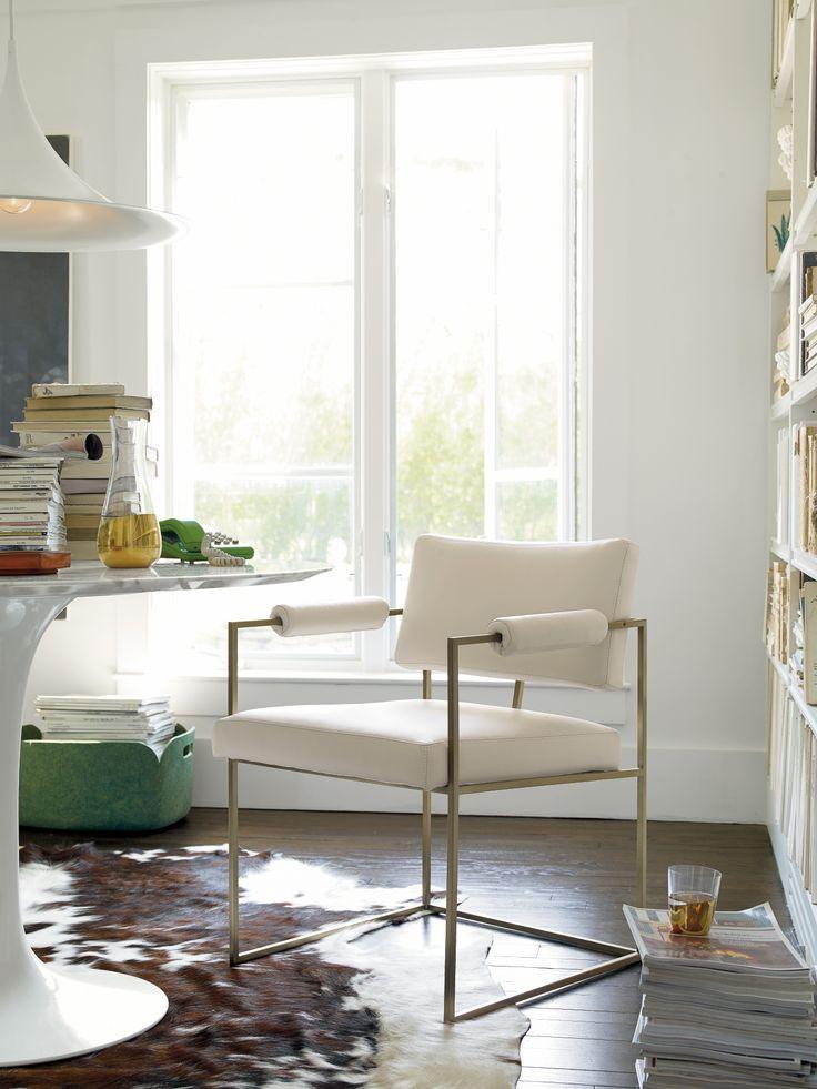 Furniture Design Hall Of Fame 1000+ images about furniture design on pinterest   copper