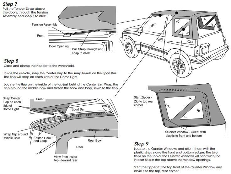1000 images about my geo tracker board cars chevy geo tracker top geo tracker top 12 png 20