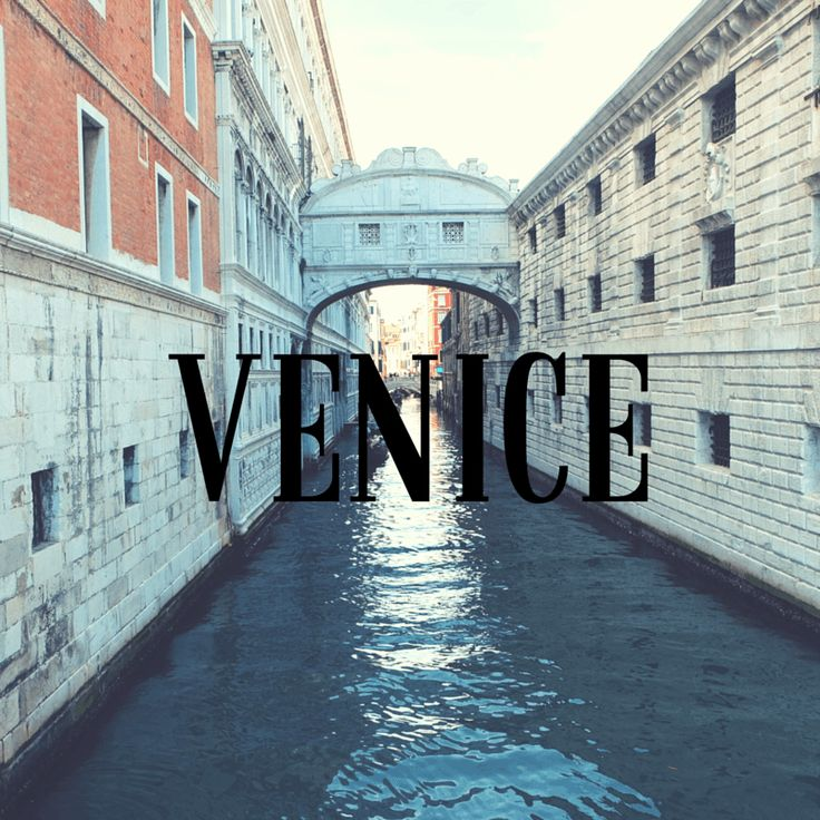 http://www.thetechgypsy.com/why-you-need-to-visit-venice-on-your-next-holiday/ #venice #italy #bridgeofsighs #europe #travel #wanderlust #explore