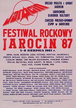 Rok 1987