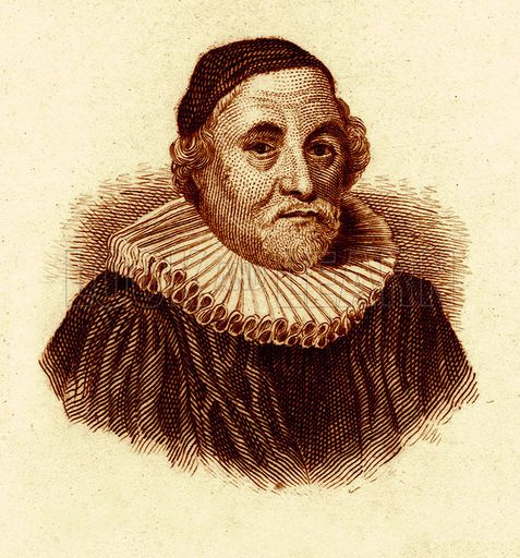 Creation of the World, According to Archbishop James Ussher (4004 BCE) | Knowledge globe.