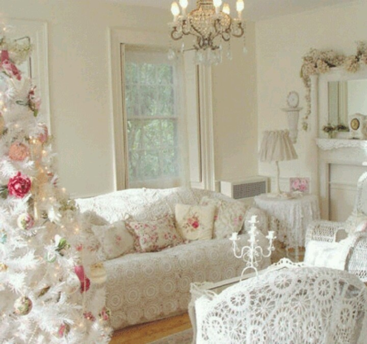 46fa23a5cbb1de9457ab56af020e0bb0  shabby chic living room shabby chic decor