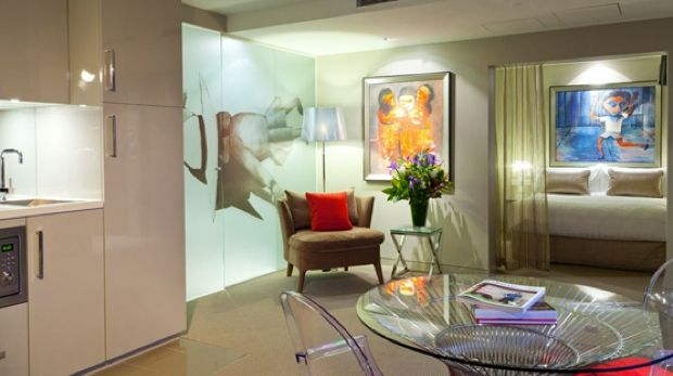 The Blackman - The latest Art Series Hotel Launch