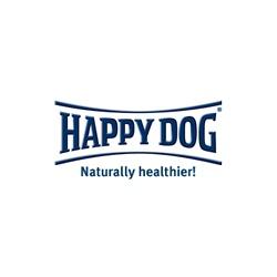 Πωλήσεις τροφών κατοικιδίων  7ο χιλιόμετρο Λεωφόρου Μαρκοπούλου - Παιανίας, Κορωπί, ΤΚ 19400, Ρεύμα πρός Μαρκόπουλο  info@happydog.gr  210 - 66 27 245      Λίγα λόγια για την εταιρεία:  Το Happy Dog σημαίνει άριστη ποιότητα «Made in Germany». Αφού οι ζωοτροφές είναι θέμα εμπιστοσύνης – σήμερα σπουδαιότερες παρά ποτέ!