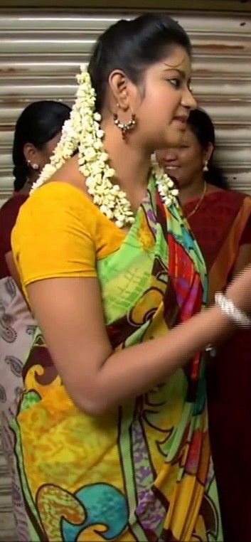 45 Best Tamil Serial Images On Pinterest  Actresses -2986