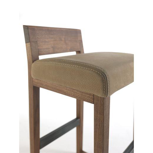 17 mejores im genes sobre bar stool en pinterest muebles for Sillas bar muebles y accesorios