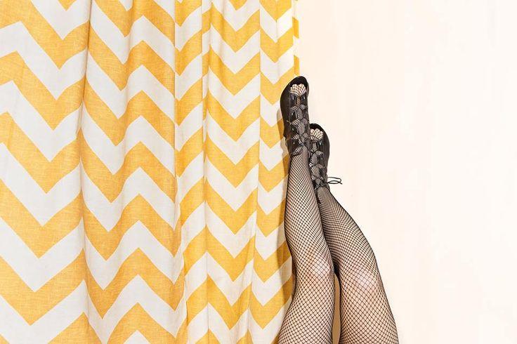 http://shop.terhipolkki.com/product/kiara-sandal-black
