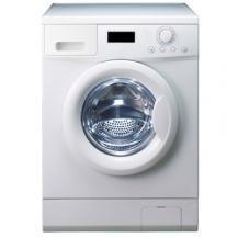 How to level a washing machine