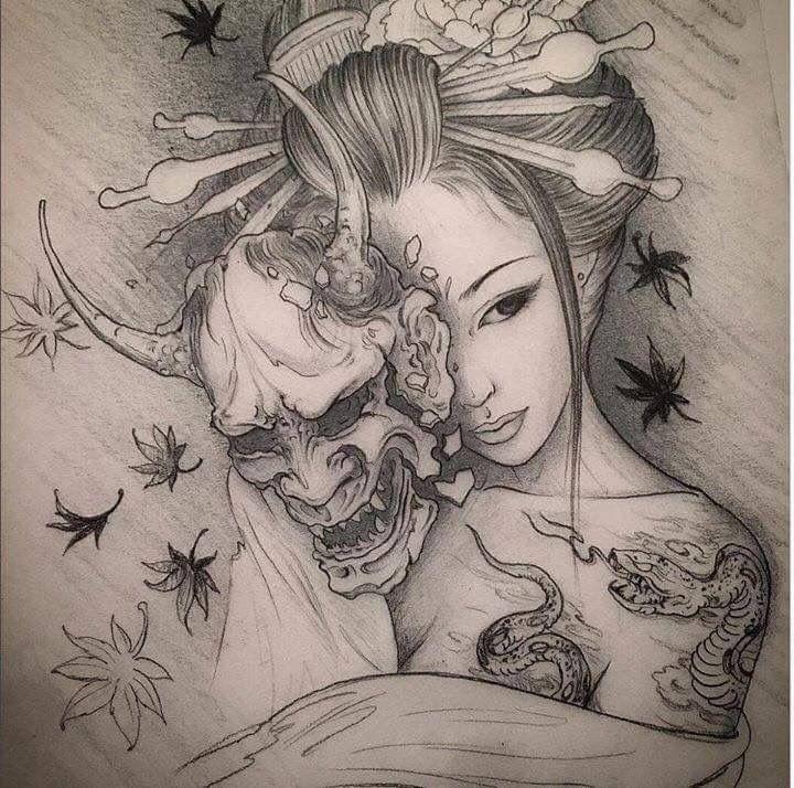 How To Choose The Perfect Design For Your Tattoo Desenho De