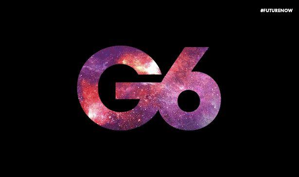 WordPress - G6 - Responsive WordPress News / Magazine Theme | ThemeForest