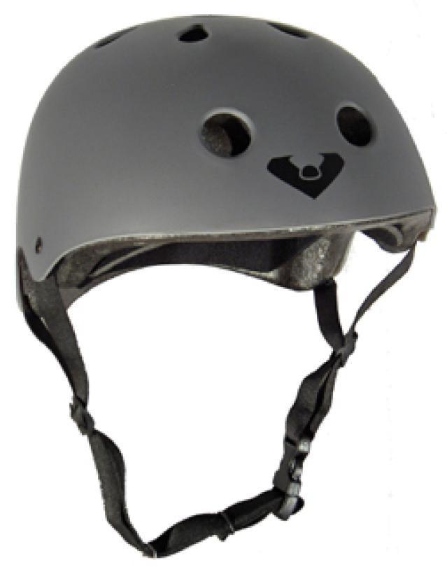 Best Skateboard Helmets List