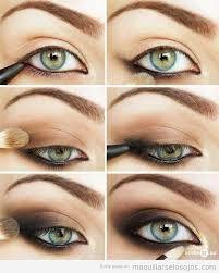 maquillaje de ojos 2013 - Buscar con Google