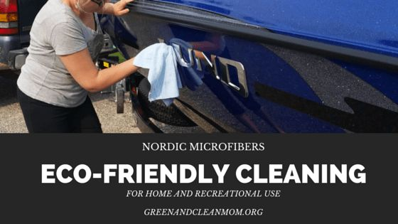 ~ Nordic Microfiber Products Work for Me ~ Nordic Ultra Microfiber 8 Cloths. See product review &  use the coupon code for discount http://greenandcleanmom.org/nordic-microfiber-products-work-for-me    ‪#‎Coupons ‬#couponcode‪via our friends at Green and Clean Mom .draw ended, coupon code available