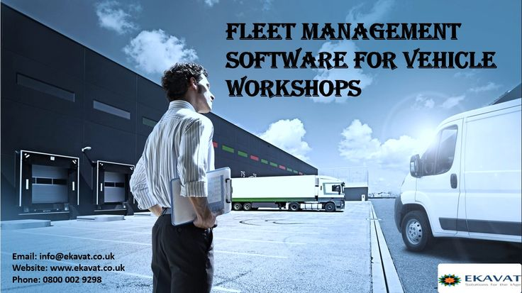 Reduce operating expenses and increase profits with our vehicle fleet management software. Manage the performance and processes of your vehicles, drivers, and maintenance with enterprise level fleet software. Features: 1.Quotations, Vehicle Information, Repair Status & Amendments - No More Miscommunication. 2.Every critical process you want to be monitored, customised to one compact dashboard. 3.Just Plug & Play to supervise all financial inflow and outflow.