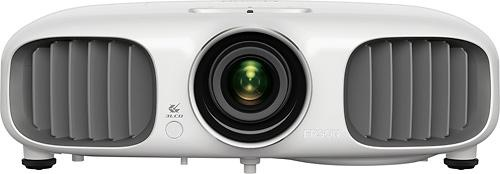 I like the way ths looks.  Epson - PowerLite Home Cinema 3020 3D 3LCD Projector - V11H501020 - Best Buy