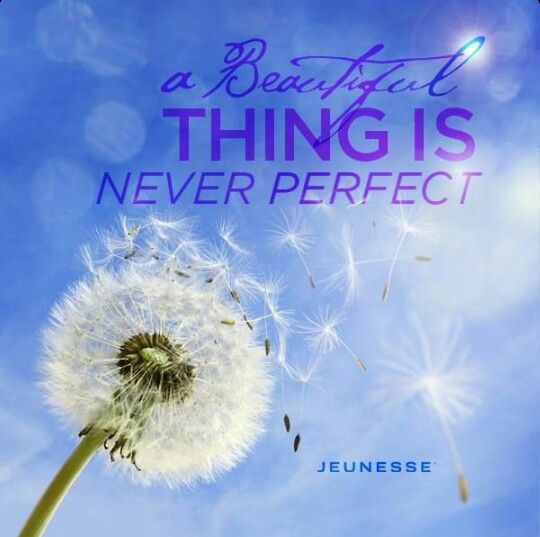 Find your happiness, feel young, Try Jeunesse Global products
