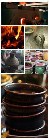 -USA shop for pottery supplies Low Shipping-  Ceramic Pottery Supplies Equipment Wheels Kilns - Continental Clay Co