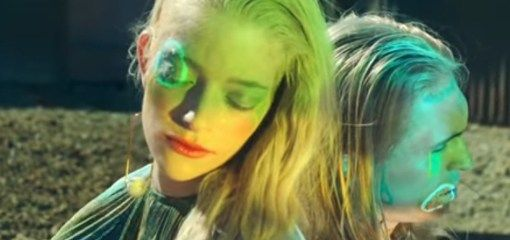 Stella McCartney and Surrealist Artist Philippa Price Take Us to the 'The Uncanny Valley'