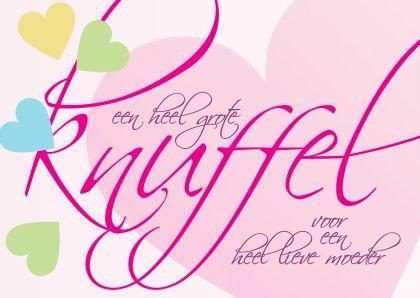 knuffel-heel-lieve-moeder.jpg (420×298)