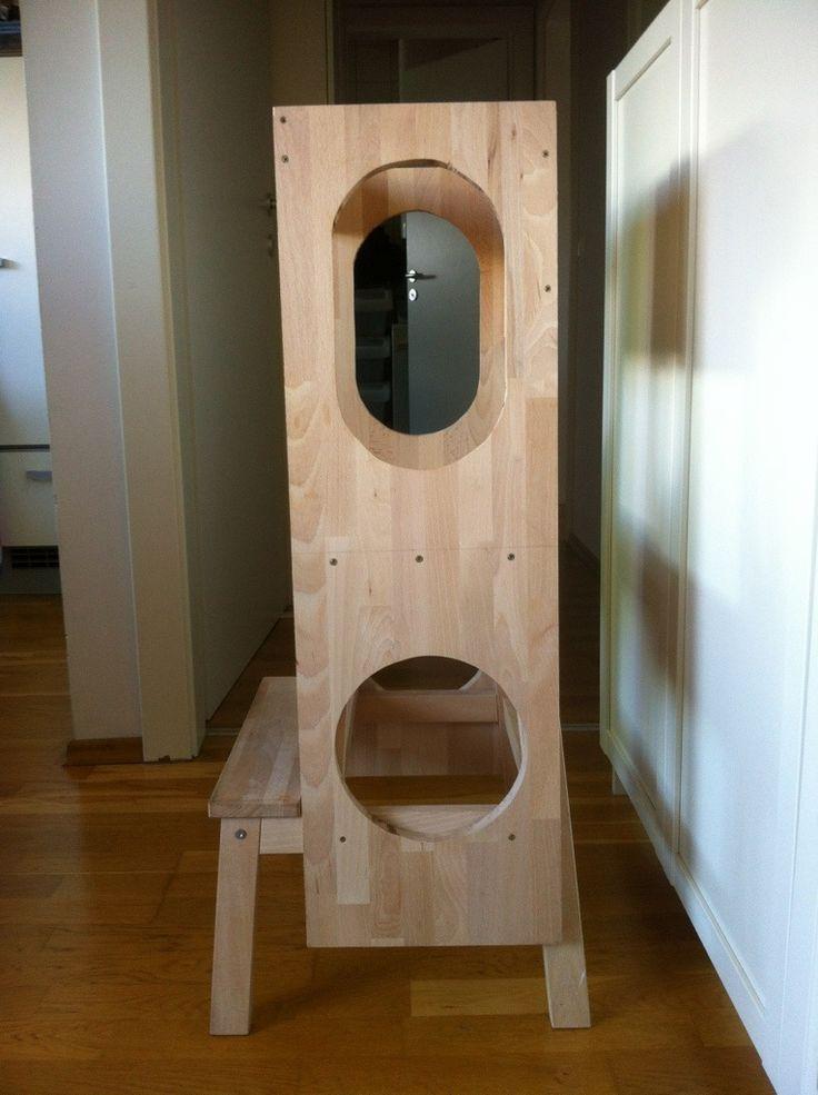 die besten 25 ikea hocker ideen auf pinterest diy hocker ikea ideen stuhl und. Black Bedroom Furniture Sets. Home Design Ideas