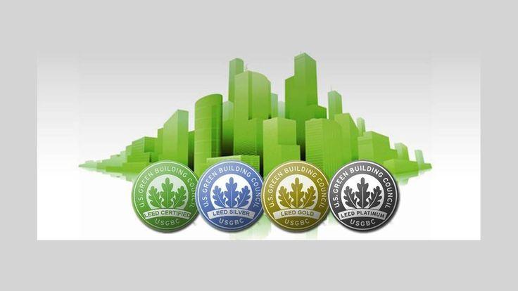 Certificazione LEED Edifici, Risparmio energetico