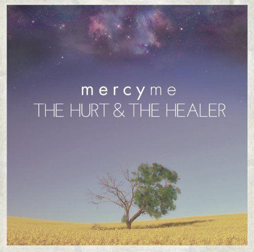 The Hurt & The Healer MercyMe | Format: MP3 Music, http://www.amazon.com/dp/B0083EXDA4/ref=cm_sw_r_pi_dp_sgpqqb0NNDW0A