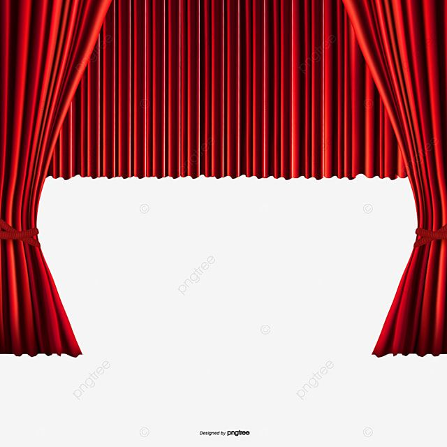 Red Curtain Red Curtain Material Red Curtain Picture Vector Red Curtain Png Transparent Clipart Image And Psd File For Free Download In 2021 Red Curtains Curtains Pictures Curtains
