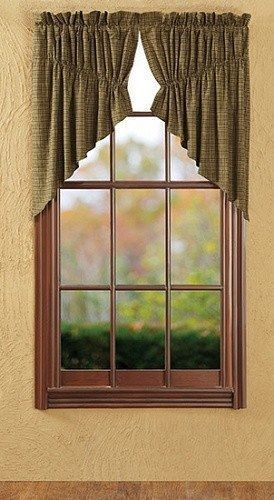 1000+ images about Country Curtains on Pinterest | Primitives ...