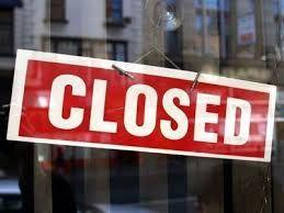 ΗΠΑ:Κλειστά εστιατόρια για την «ημέρα χωρίς μετανάστες»: Κλειστά θα παραμείνουν σήμερα πολλά εστιατόρια στην Ουάσινγκτον, ως ένδειξη…