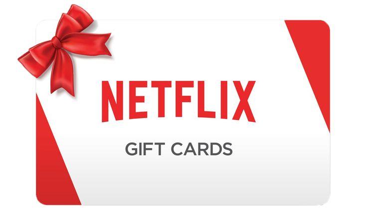 Why I Love Netflix