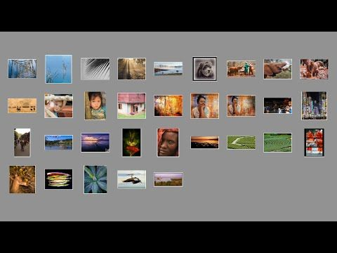 iPhotographMagic Critique #9