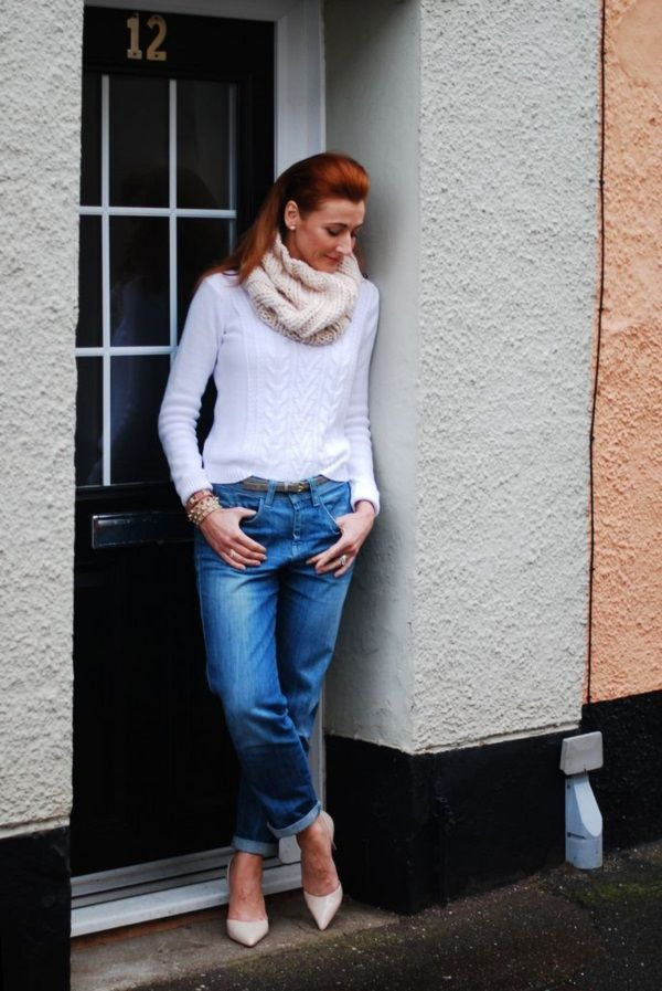 23 Best Over 50 Feeling 40 Images On Pinterest My Style Feminine Fashion And Fashion Tips