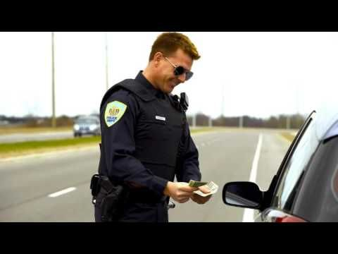"""Electronic Seizing of Money From Pre-Paid Cards and from your Bank Account. Legal Theft: Civil Asset Forfeitures. Policing For Profit. Civil Forfeiture is a Multi-Billion Dollar Industry. Say goodbye to Due Process. Welcome To The Police State. It used to be to """"serve and protect"""" now it's to """"harass and collect"""". YouTube"""