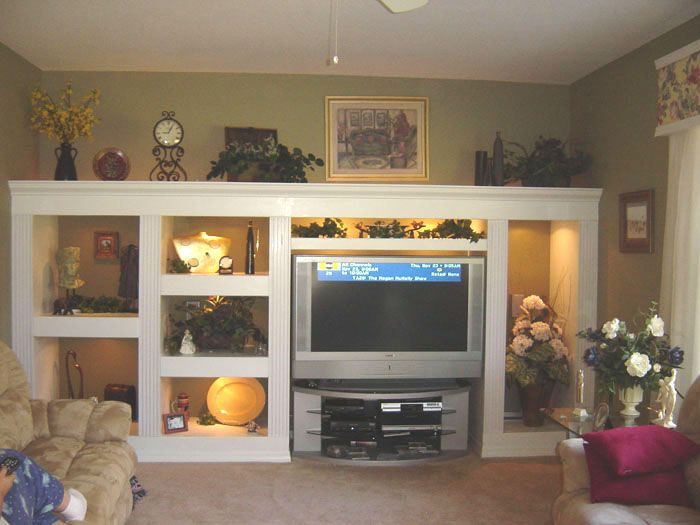 17 best images about home entertainment on pinterest tv