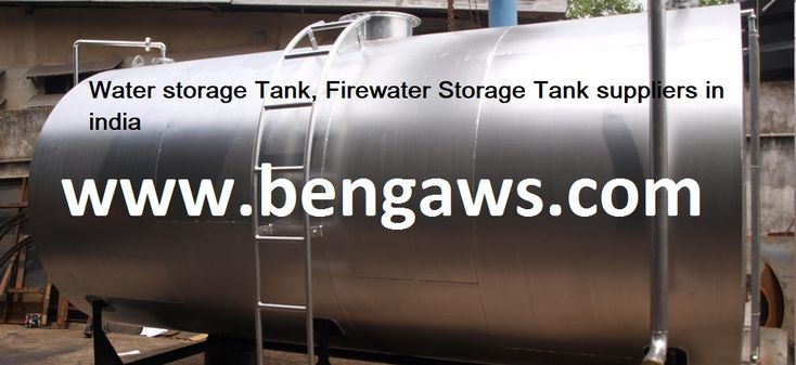 Rain water without a doubt is the most natural form of water accumulation, thus the rainwater storage tanks are very often used as well to store that rainwater and use it for beneficial purposes. Bengaws is providing the best manufacturer of Edible Oil Storage Tank, Palm Oil Storage Tank in india. get suppliers of Grain storage silo, Plastic Granules Storage Silo in India,  Call us 011-46662261.