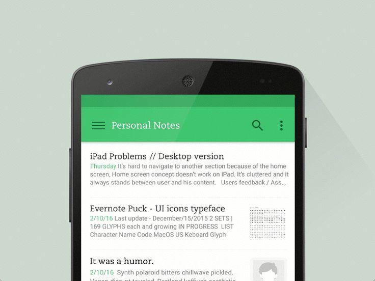 63 best App UI Interaction images on Pinterest   App design ...