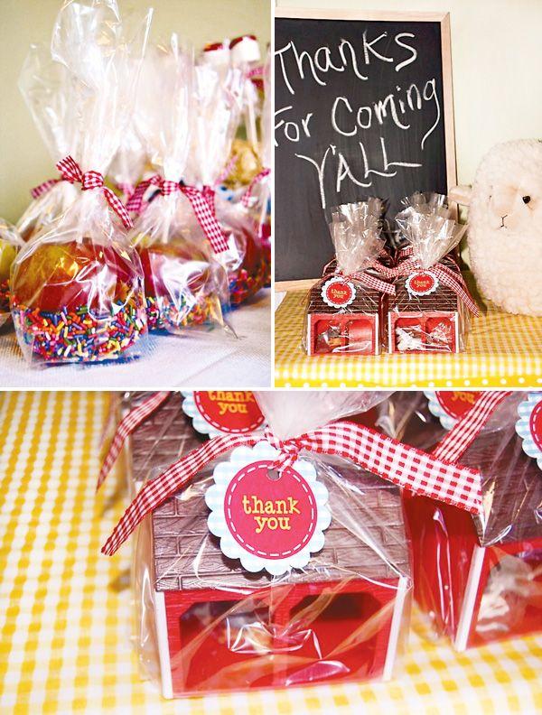 birthday farm: Birthday Parties, Barnyard Parties, 1St Birthday, Barnyard Birthday, Parties Ideas, 2Nd Birthday, Birthday Farms, Birthday Recipe, Birthday Ideas