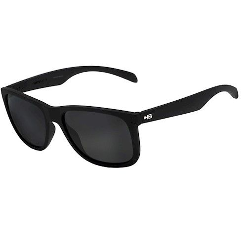 f09cdb007 O Óculos de Sol Hot Buttered H-Bomb foi inspirado em uma das lendárias  criações