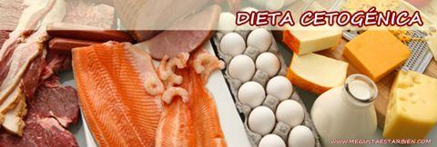 dieta cetogenica (30 dias) y se puede comer carne